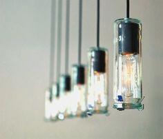 :: LIGHTING :: lovely creative lighting concept #lighting