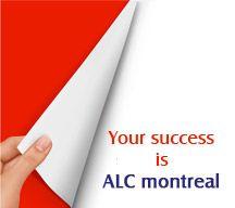 Montrel Alc offre l'ensemble des programs put French courses in Montreal. Nous avons le meilleur support disponible ? notre école de langue qui va vous enseigner l'anglais comme une langue secondaire put in addition appelez-nous au 1 514 844 4849.