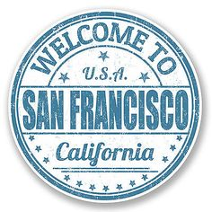 2 X Las Vegas Nevada Usa Vinyl Sticker Ipad Laptop Travel Luggage Tag 5216 Bumper Sticker Size, Car Bumper Stickers, Wyoming, Wisconsin, Cheap Car Insurance, Insurance Companies, Charleston South Carolina, Charleston Sc, Insurance Quotes