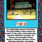 A cute play adapted from the book, The Land of Many Colors. Everything you need is here! $