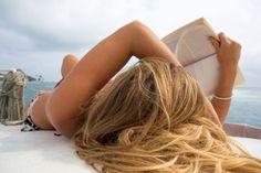 Separamos uma lista para que você possa relaxar nas horas de lazer. Confira!