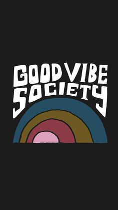 Good vibes work when we express and deal with bad ones too Good Vibes Wallpaper, Hippie Wallpaper, Wallpaper Quotes, Iphone Wallpaper, Surf Retro, Desenhos Tim Burton, Ex Machina, Typography, Lettering