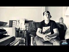 DJ Wich - Questions pt. 5 - Supa