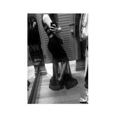 #Lookbook #fashion #tonight #dress #special