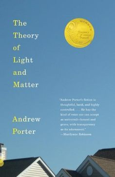 The Theory of Light and Matter (Vintage Contemporaries) by Andrew Porter, http://www.amazon.com/dp/0307475174/ref=cm_sw_r_pi_dp_e7d6tb0E8N8Q9