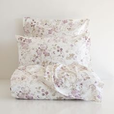 FLORAL PRINT BED LINEN - Bed Linen - Bedroom | Zara Home United Kingdom