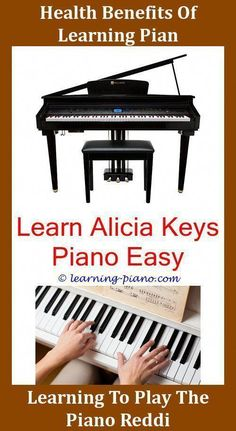 Learnpianolessons Which Is Harder To Learn Guitar Or Piano