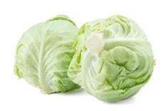 Stipa, Lettuce, Cabbage, Vegetables, Food, Essen, Cabbages, Vegetable Recipes, Meals