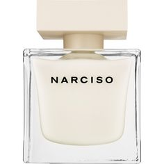 Narciso Rodriguez NARCISO Eau de Parfum (€120) ❤ liked on Polyvore featuring beauty products, fragrance, narciso rodriguez perfume, edp perfume, eau de perfume, narciso rodriguez fragrance and eau de parfum perfume