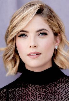 ashley benson 2015 - Google Search