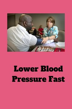 5 Amazing Ways to Decrease Your Blood Pressure - Healing Heart Disease With Nurse Phyllis How Much Magnesium, Magnesium Benefits, High Blood Pressure Signs, Lower Blood Pressure, Medical Surgical Nursing, Cardiac Nursing, Cardiac Assessment, Personalized Gifts For Nurses, Peritoneal Dialysis