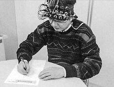 Развитие префронтальной области головного мозга Brain Training, Book Lists, Happy New, Hipster, Japan, Education, Hipsters, Okinawa Japan, Brain Games