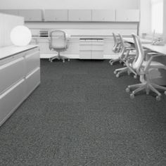 Twist & Shine MicroSummary   Commercial Carpet Tile   Interface