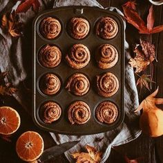 Fantastic Free Autumn - cozy atmosphere Cinnamon rolls are one of my favorite autumn treats, . Thoughts Autumn – cozy atmosphere Cinnamon rolls are one of my favorite autumn treats Autumn Cozy, Autumn Fall, Autumn Coffee, Autumn Feeling, Autumn Witch, Autumn Theme, Fall Harvest, Autumn Leaves, Fall Treats