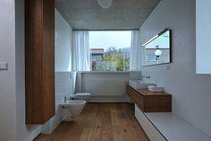 13-koupelna-Zdroj_Schco-CZ-s.r.o._Foto3003a001.jpg (468×312)