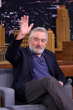 S The Tonight Show Starring Jimmy Fallon With Guests Robert De Niro Pharrell Williams Stock Pictures, Royalty-free Photos & Images Al Pacino, Actors Male, Actors & Actresses, Robert Niro, Ben Kingsley, Hottest Male Celebrities, Jack Nicholson, Jimmy Fallon, Pharrell Williams