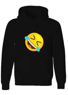 We can customize your clothes in any way, if the customizable method isn't listed, Don't hesitate to contact us on email or whatsapp for a unique item! Hoodies, Sweatshirts, South Africa, Sweaters, Cotton, Clothes, Unique, Design, Women