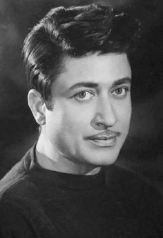 Remembering Hindi cinema's yesteryear actor Kamal Kapoor, on his 99th birth anniversary today. 600 Film, Indian Star, Bollywood Stars, Rare Photos, Superstar, Birth, Births