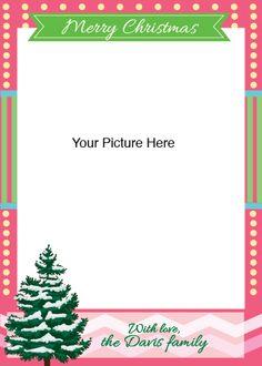 Colorful Christmas - michelle elizondo designs