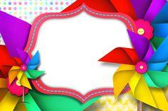 LARGE SET-- http://fazendoanossafesta.com.br/2014/03/festa-catavento.html/