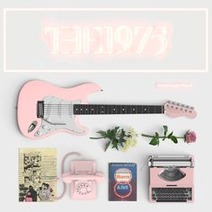 Find images and videos about pink, music and band on We Heart It - the app to get lost in what you love. Music Aesthetic, Pink Aesthetic, The 1975 Tumblr, The 1975 Lyrics, Matty Healy, You Are Beautiful, Painted Signs, Music Is Life, Neon Signs