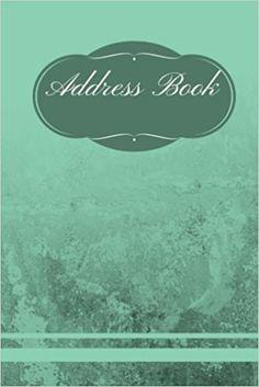 address books online