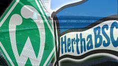 Werder Bremen Vs Hertha BSC– Prediction, Head to Head, Match Preview, Streaming - http://www.tsmplug.com/football/werder-bremen-vs-hertha-bsc-prediction-head-to-head-match-preview-streaming/