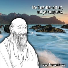 For more than 50 years, Taoist meditation has helped me flow with change and brought me to a higher state of awareness and being. Yang Style Tai Chi, Energy Arts, Chuang Tzu, Learn Tai Chi, Chinese Philosophy, Tai Chi Qigong, Tao Te Ching, Taoism, Spiritual Growth