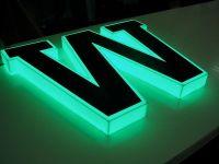 Tabela Market - Tabela ve reklamcılık hizmetlerine dair aradığınız herşey burada Wii, Neon, Tables, Neon Colors, Neon Tetra