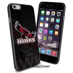 (Available for iPhone 4,4s,5,5s,6,6Plus) NCAA University sport St. Joseph's Hawks , Cool iPhone 4 5 or 6 Smartphone Case Cover Collector iPhone TPU Rubber Case Black [By Lucky9Cover] Lucky9Cover http://www.amazon.com/dp/B0173BMGGY/ref=cm_sw_r_pi_dp_Gmpnwb0Z5D24V