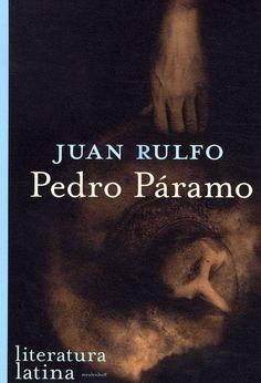 Pedro Paramo - Juan Rulfo
