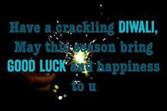 Happy-diwali-2021-quotes-wishes-images in English Diwali Images With Quotes, Diwali Quotes In Hindi, Diwali Wishes In Hindi, Wishes For Teacher, Wishes For You, Hd Quotes, Wish Quotes, Happy Diwali Quotes Wishes, Diwali Status