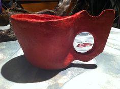 ceramic Ceramic Design, Ceramics, Ceramic Art, Clay Crafts, Porcelain, Ceramica, Ceramic Pottery