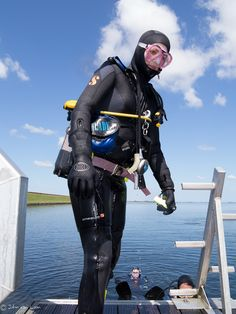 Have a look at our thoughts on dive computers vs. Scuba Diving Gear, Diving Suit, David Beckham Suit, Best Scuba Diving, Womens Wetsuit, Canon Powershot, Biker Girl, Snorkeling, Swimming