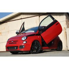 35 best fiat 500 accessories from 500 madness images 500 madness rh pinterest com