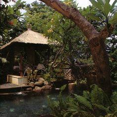 bali landscape | bali mengambil inspirasi dari kebudayaan dan ciri khas masyarakat bali ...