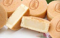 これを知っていたら地元民!都道府県別人気のローカル和菓子10選2016