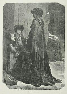 Sinfónica Caótica: Julio Ruelas. (1870-1907)