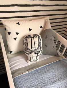 Kikke Zoek je een fijne en gezellige winkel vol leuks, geks en unieks voor baby's en kinderen? Dat is Kikke! Bij ons vind je de mooiste meubels, het fijnste beddengoed en dat ene creatieve behangetje.