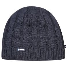 A41 Hat, Kama | Hudy.cz