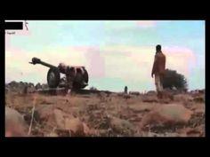 УДАРЫ по ПОЗИЦИЯМ ИГИЛ !! Последние Новости Сирии и Мира