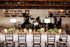Newport Beach Wedding by Studio 28 Photo  Read more - http://www.stylemepretty.com/2011/02/08/newport-beach-wedding-by-studio-28-photo/