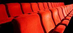 Das ABC der besten grünen Filme - the best green movies