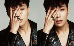 lay for vogue china