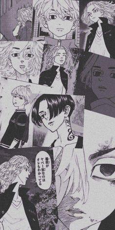 Otaku Anime, Anime Ai, Real Anime, Fanarts Anime, Anime Kawaii, Anime Films, Anime Demon, Anime Naruto, Tokyo Ravens
