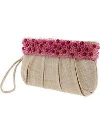 Women's Apparel: handbags   Banana Republic