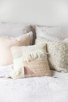 Add texture to your home with these genius home decor tips.
