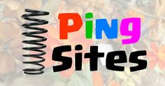 Google Bloggers Backlink | Free Online Google Backlink For Bloggers: Best Ping websites 2017 that will index your blog ...Tags:Best Ping websites 2017,Top HQ Ping List,Best Ping Submission Site,Best Ping Submission Site 2017,Blog Ping Submission Site,Webside Ping Submission Site,Best Top Free Ping Website List For Fast Indexing 2017,Free Top with High PR Pinging submission Sites List 2017,Pinging Submission Websites,15 Best Ping Sites to Index Your Blog Very Fast,Top 50 Free Ping Submission…