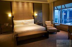 - Check more at https://www.miles-around.de/hotel-reviews/hotel-bewertung-ritz-carlton-millenia-singapore/,  #Hotel #HotelBewertung #Luxus #Reisebericht #Ritz-Carlton #Singapur