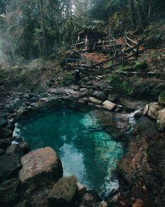 http://furstyphoto.tumblr.com/post/152863796495/hot-springs-for-sunrise